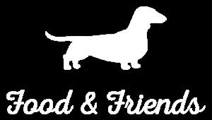 Döggo Food and Friends