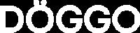 Döggo Logo